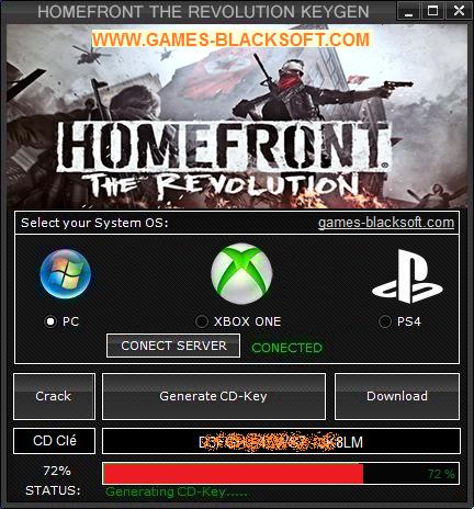 homefront-the-revolution-keygen-Générateur