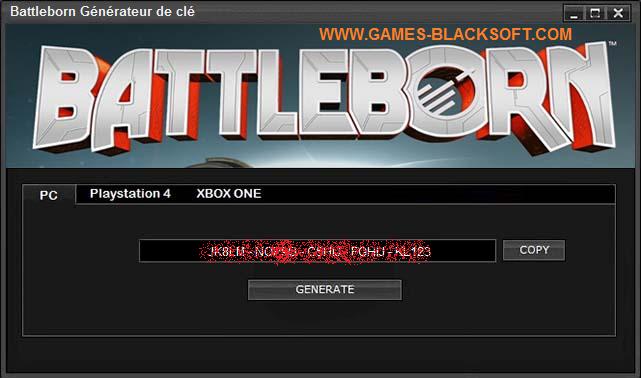 Battleborn_numéro_de_série