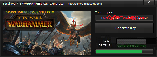 Total-War-Warhammer-Keygen-and-PC-Crack