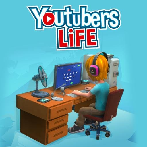 Youtubers-Life-Steam-Activation-Key