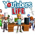 Youtubers Life Activation Steam Key Keygen — Crack PC Mac