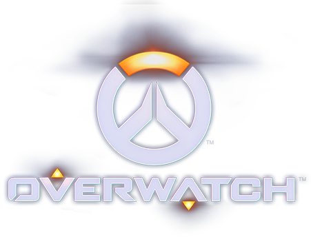 Overwatch_Cd_Key