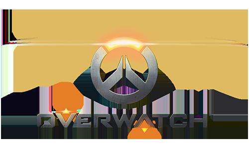 Overwatch-Générateur-de-clé