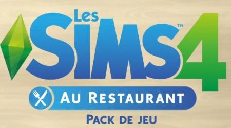Les-Sims-4-Au-Restaurant-générateur-clé