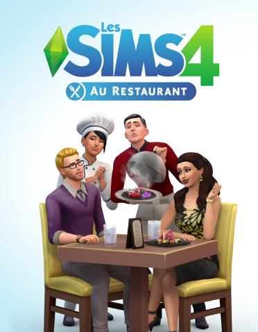 Les-Sims-4-Au-Restaurant-keygen-generateur
