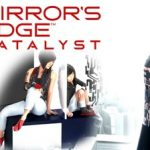 Mirror's Edge Catalyst Origin CD Keys - Crack Download