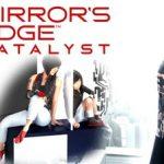 Mirror's Edge Catalyst Origin CD Keys — Crack Download