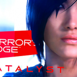 Mirror's Edge Catalyst Keygen générateur de clé (Crack)