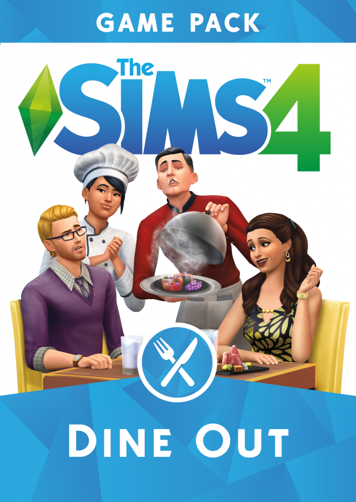 The-Sims-4-Dine-Out-keygen