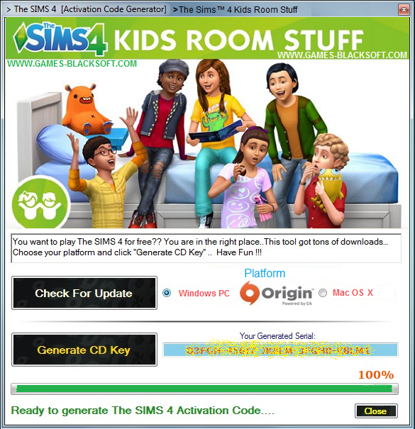 The-Sims-4-Kids-Room-Stuff-crack-torrent