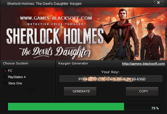 Sherlock_Holmes_The_Devil's_Daughter_Cd_Key_Generator