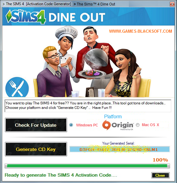 The-Sims-4-Dine-Out-full-game-download