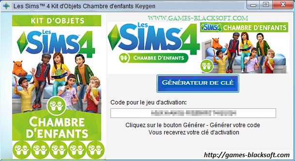 Les-Sims-4-Kit-d'Objets-Chambre-d'enfants-Télécharger-Jeu
