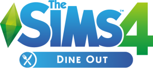The-Sims-4-Dine-Out-code-generator