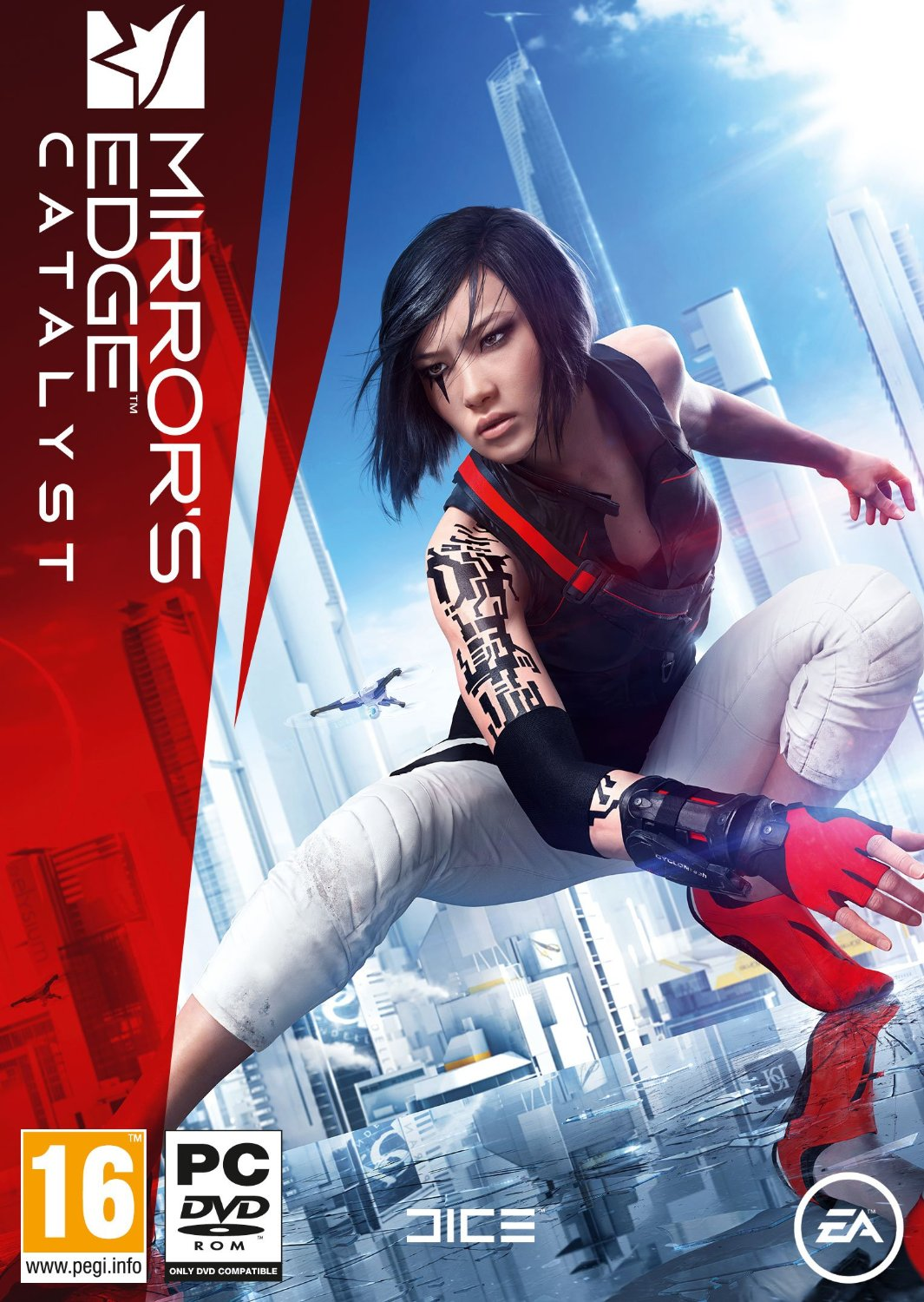 Mirrors-Edge-Catalyst-ORIGIN-KEY