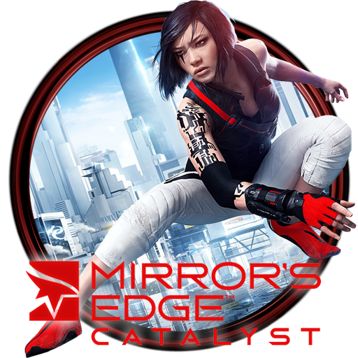 Mirrors-Edge-Catalyst-cd-key-for-Game