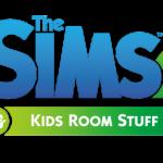 The Sims 4 Kids Room Stuff Crack Download PC, Mac — Keygen
