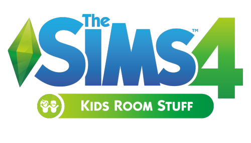 The-Sims-4-Kids-Room-Stuff-key-generator