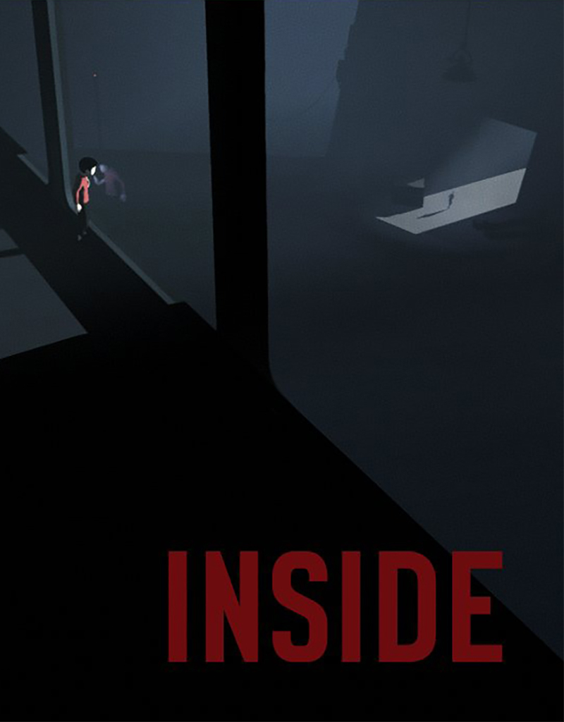 INSIDE-Download-crack