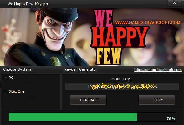 We-Happy-Few-Enjoy-the-game