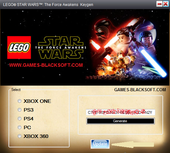 Lego-Star-Wars-The-Force-Awakens-cd-key-for-Game