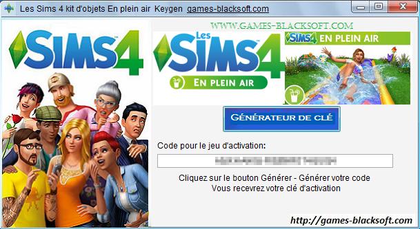 Les-Sims-4-En-plein-air-TUTO-CRACK
