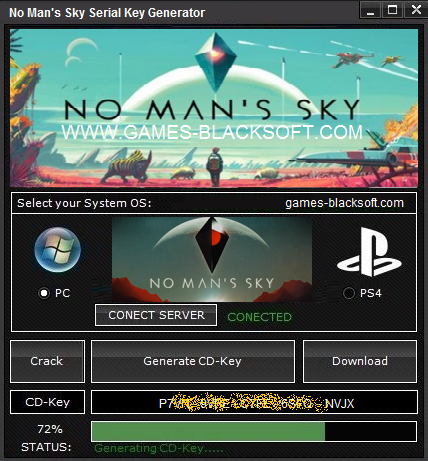 No-Man's-Sky-full-game-cracked
