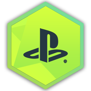 little-nightmares-PlayStation-4