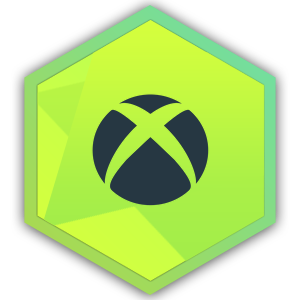 Pro-Evolution-Soccer-2019-2018-Xbox-One