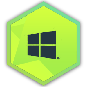 The-Crew-2-Microsoft-Windows-PC