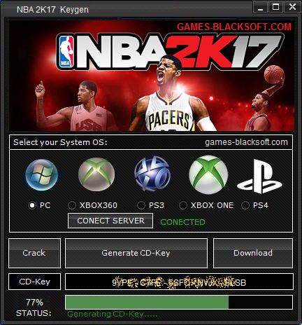 NBA-2K17-Keygen-code-generator