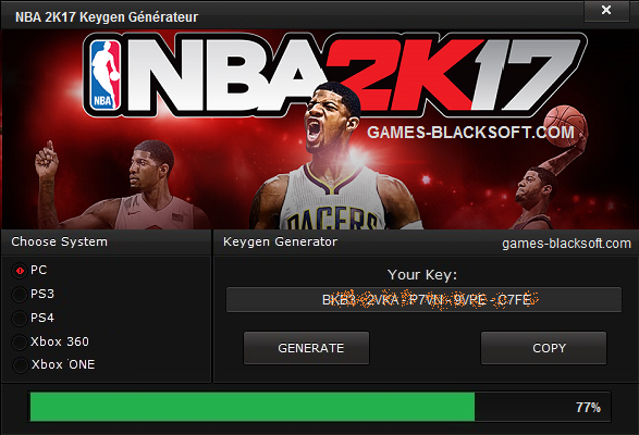 NBA-2K17-keygen-PC-crack-gratuitement