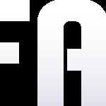 FIFA 17 Demo Serial Key Generator Keygen — Crack PC