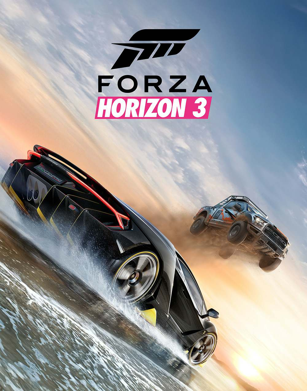 Forza-Horizon-3-keygen-crack(PC)