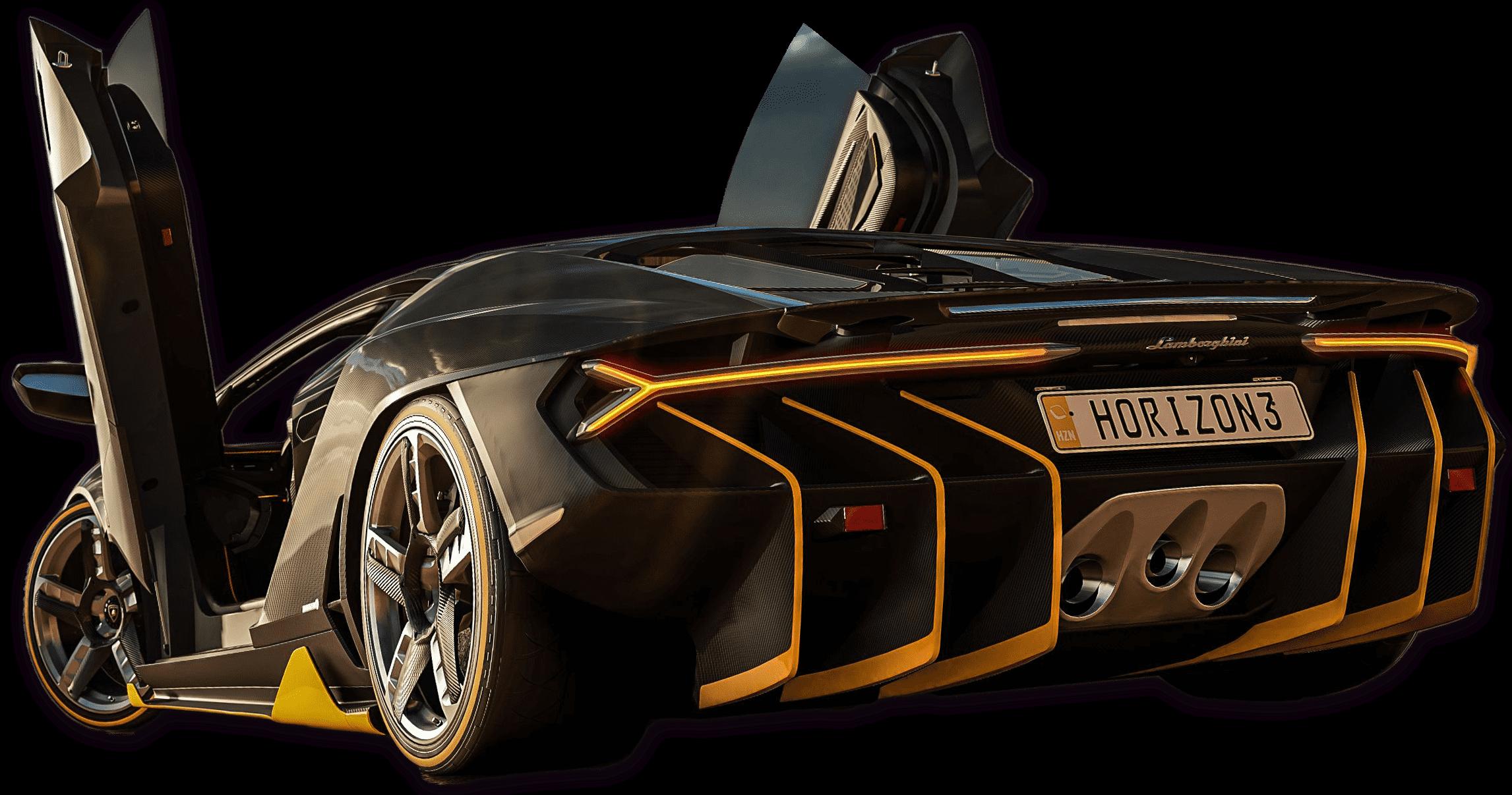 Forza-Horizon-3-