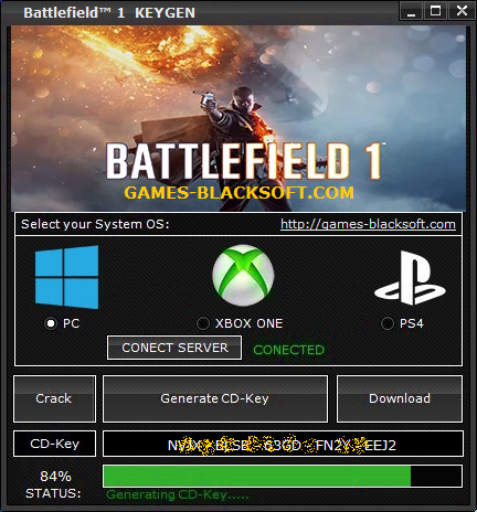 Battlefield-1-game-download-and-Crack