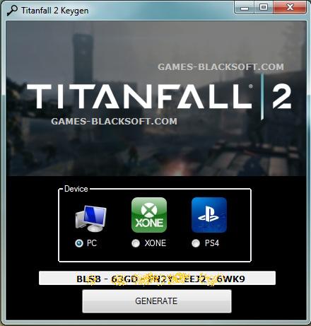Titanfall_2_Serial_Key_Generator_keygen