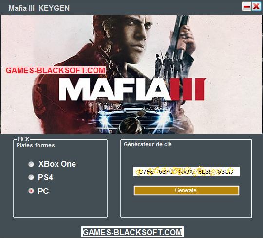 Mafia-3-TUTO-CRACK