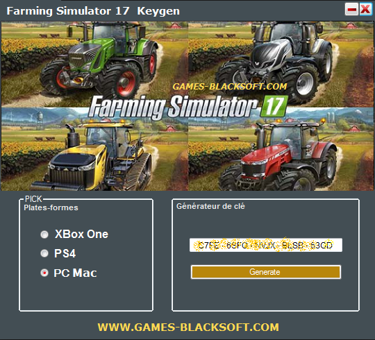 farming-simulator-17-CD-cle-d'activation
