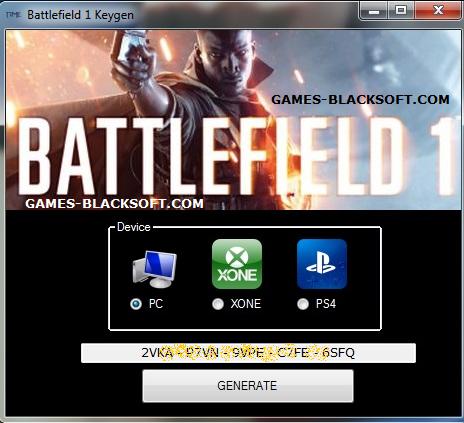 battlefield_1_TUTO_CRACK_FR