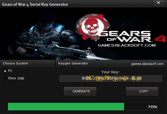 Gears-of-War-4-Crack-Activator-pc