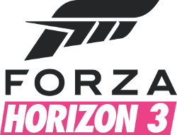 Forza-Horizon-3-Key-Generator-pc