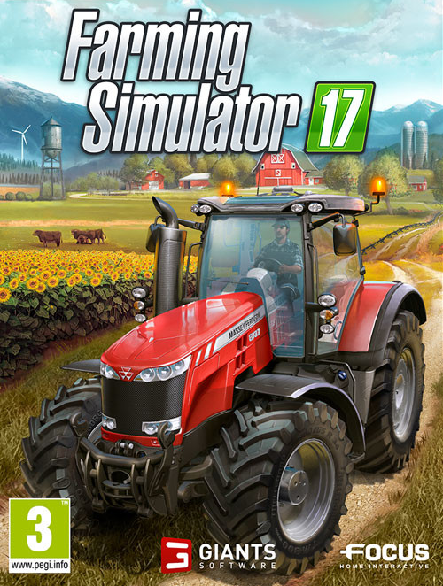 farming-simulator-17-Generateur-de-cle-Keygen
