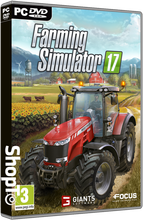 farming-simulator-17-full-game-cracked