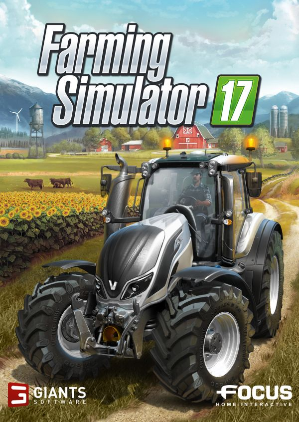Farming-Simulator-17-Keygen-Crack