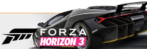 Forza-Horizon-3-full-game-keygen-crack
