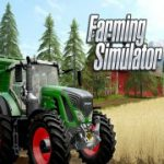 Farming Simulator 17 Générateur de clés Keygen PC Mac (Crack)