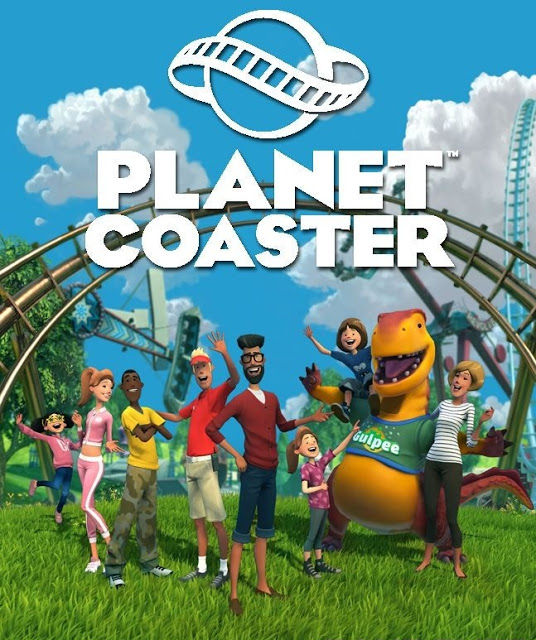 Planet-Coaster-Activation-Key