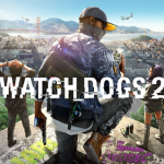 Watch Dogs 2 CD clé d'activation Keygen - Crack PC