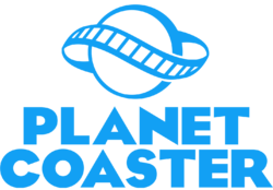 Planet-Coaster-cd-key-game